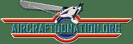 Aircraft Donation