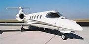 Donate Jet Airplane