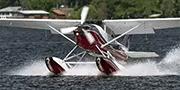 Floatplane donations