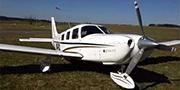 Donate Single Engine Aircraft
